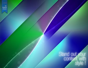 web-background-color