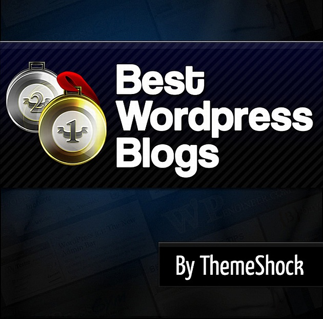 bestWordPress00A